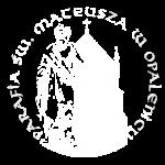 Parafia pw. Św. Mateusza w Opalenicy